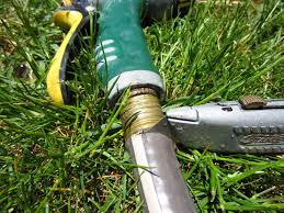 how to remove a nozzle that u0027s stuck to a garden hose my urban