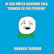Brazilian Memes - brazilian memes anime amino