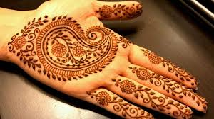 mehndi henna tattoo art by amrita indian mehndi art henna tattoo