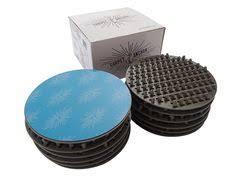 Anti Slip Rug Pad Amazon Com Non Slip Rug Pads For Rug On Carpet Anti Slip