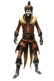 Assassin Halloween Costumes Assassin U0027s Creed Revelations Ottoman Jester Dulcamara Halloween