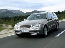 mercedes e 320 mercedes 2003 mercedes e 320 19s 20s car and autos all