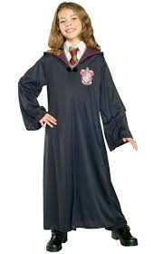 prego irvine halloween party 100 wizard nose costume 72 best wizard u0026 dragon