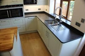 Modern Kitchen For Cheap Kitchen Cabinets Modern Concept Beautiful Kitchen Cabinets