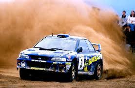 subaru australia subaru in return to australian motorsport wheels