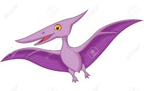 pterodactyl images u0026 stock pictures royalty free pterodactyl