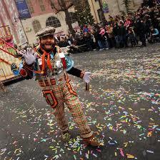 parades in philadelphia usa today