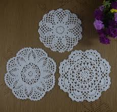 Crochet Table Runner Pattern Crochet Design Patterns Crochet And Knit