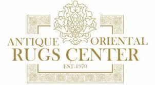 Antique Rug Appraisal Antique Oriental Rugs Center Las Vegas Rug Appraisals