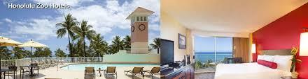 Home Design Center Honolulu 78 Hotels Near Honolulu Zoo Hi