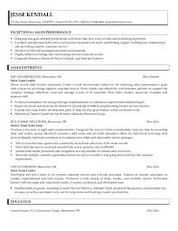 technical lead resume technical photo leadership sample for team