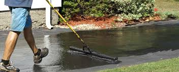 Average Cost Of Landscaping by 2017 Average Driveway Sealing Costs How Much Does Driveway