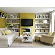 Small Family Room Decorating Ideas FamilyRoomDecoratingIdeas - Small family room decorating ideas pictures
