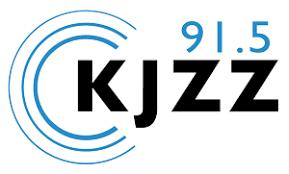 home kjzz s the show