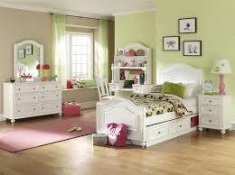 madison bedroom set madison bedroom set internetunblock us internetunblock us