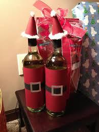 Wine As A Gift 116 Best Wine Bottle Gift Wrap Images On Pinterest Wine Bottles