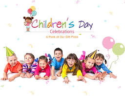 children s international children s day celebration 2015 around world