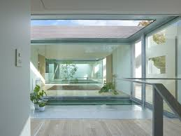 Home Atlas Medical Clinic Doctors Atlas House Tomohiro Hata Architect And Associates Archdaily