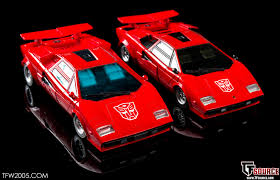 lamborghini symbol on car mp12 masterpiece sideswipe lambor gallery transformers news