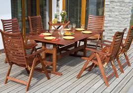Patio Furniture Covers Home Depot Patio U0026 Pergola Delightful Home Depot Patio Table And Chair