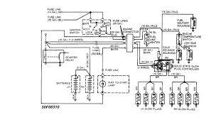 wiring diagram for 1993 ford f350 u2013 readingrat net