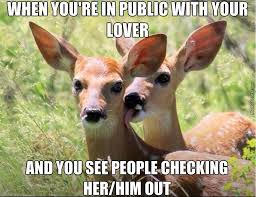 Memes For Lovers - funny memes about lovers image memes at relatably com