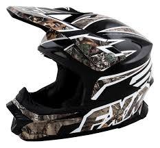 fxr motocross gear fxr blade helmet revzilla