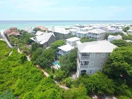 omg by the sea santa rosa beach vacation rentals by ocean reef