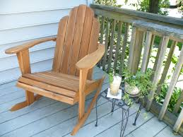 Recycled Adirondack Chairs Best Adirondack Chair Plans
