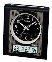 clock radio with night light g supply rakuten global market see casio clock casio clock clock