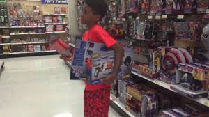 target black friday meme nerf guns at target youtube