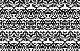 free vector ornament pattern design freebies