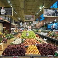 victor churchill butcher woollahra wine cellar pinterest supermarket design produce areas retail design shop interiors nice example of pictures