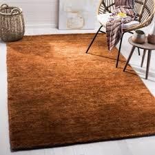 hemp 3x5 4x6 rugs shop the best deals for oct 2017 overstock com
