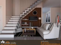 Desain Interior by Jasa Bikin Rumah Desain Rumah Desain Interior Desain Exterior