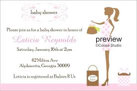 free invitation cards free electronic invitations 9578 also free email wedding