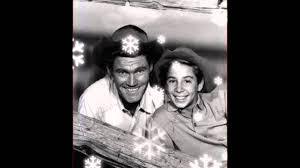i wish you a merry christmas bing crosby youtube