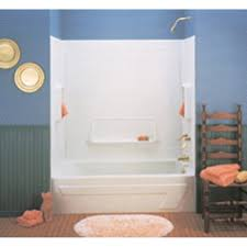 Home Bathtubs Furniture Home Mobile Home Kitchen Manufactured Home Parts