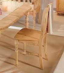 Esszimmerst Le Massivholz Buche Holzstühle Massivholzstühle Online Kaufen Otto