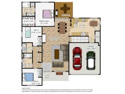 Basic Floor Plan by Floor Plans Real Estate Photography Floor Plans Marketing