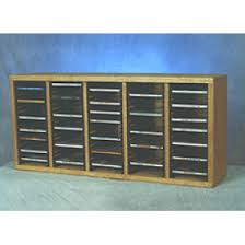 cd holders for cabinets cd tower space saver storage racks