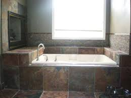 How Much Is A Bathroom Remodel How Much Does Bathroom Remodeling In Alaska Cost Blog