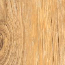 Wood Flooring Vs Laminate Flooring Vinyl Woodoring Trafficmaster Allure In X Country Pine