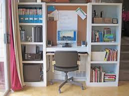 childrens desk and bookshelves computer desk with bookshelves best design ideas for home and within