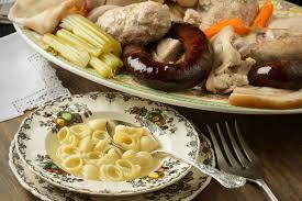cuisine catalane recettes sélection des 10 plats catalans incontournables catalunya experience