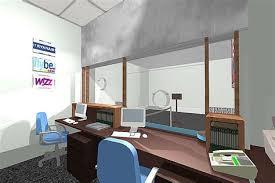 le bureau grenoble le bureau grenoble le bureau grenoble le bureau grenoble resto le
