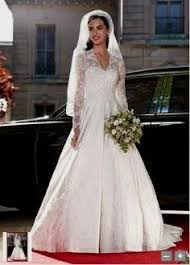 wedding dress kate middleton middleton inspired wedding dress davids bridal naf dresses