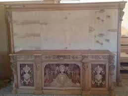 Wood For Furniture Elzeny For Furniture Industry Linkedin
