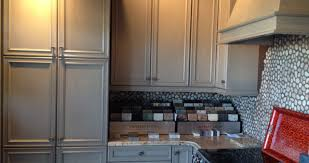 kitchen cabinet awesome home depot cabinet ideas maple kitchen cabinets awesome maple kitchen