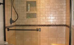 shower bathroom shower door ideas awesome shower stall
